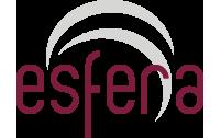 small-logo-esfera2